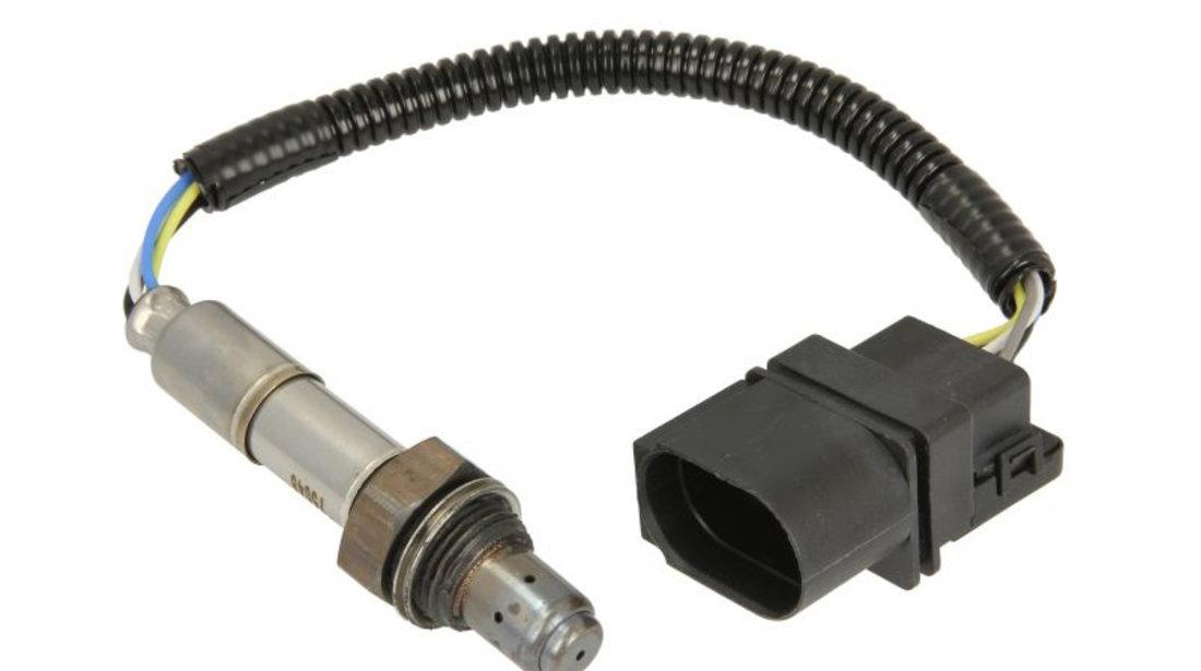 Sonda lambda (numar de fire 6, 300mm) AUDI A2 1.4 intre 2000-2005