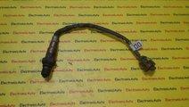 Sonda lambda Opel 0258006901, 0 258 006 901