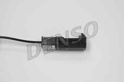 Sonda Lambda OPEL ASTRA G caroserie F70 DENSO DOX-1000