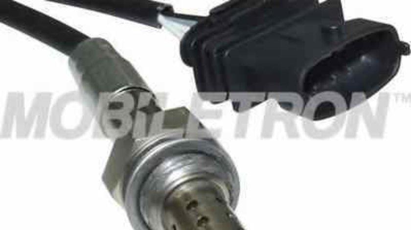 Sonda Lambda OPEL ASTRA G combi F35 Producator ENGITECH ENT600003