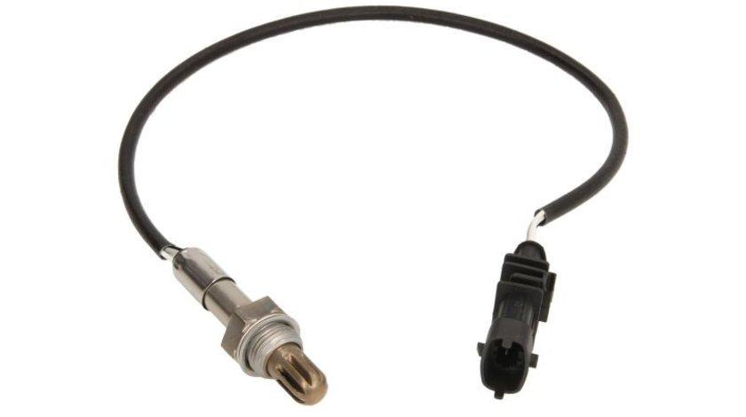 Sonda Lambda OPEL ASTRA G Convertible (T98) ENGITECH ENT600003