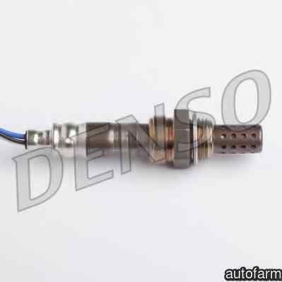 Sonda Lambda OPEL ASTRA G cupe F07 Producator DENSO DOX-1569