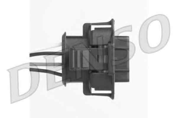 Sonda Lambda OPEL ASTRA G hatchback F48 F08 DENSO DOX-1569