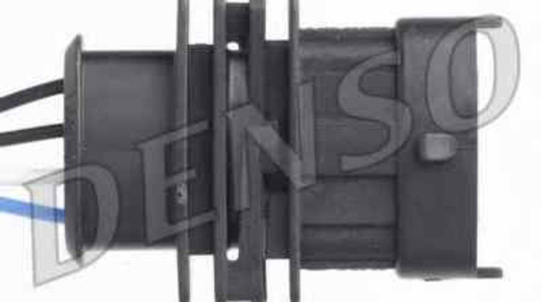 Sonda Lambda OPEL ASTRA G hatchback F48 F08 Producator DENSO DOX-1576