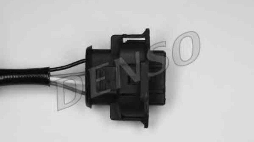 Sonda Lambda OPEL ASTRA G hatchback F48 F08 Producator DENSO DOX-2040