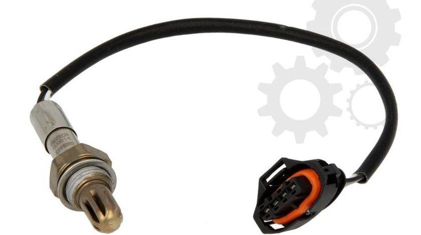 Sonda Lambda OPEL ASTRA G kabriolet F67 Producator ENGITECH ENT600014
