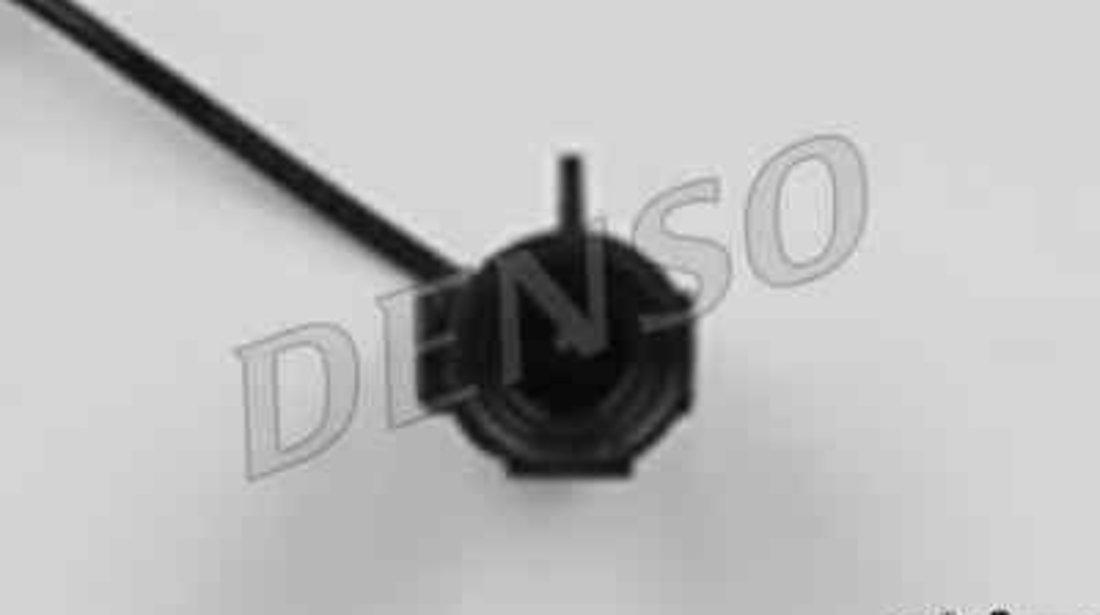 Sonda Lambda OPEL ASTRA G limuzina F69 Producator DENSO DOX-1000
