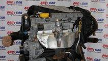 Sonda Lambda Opel Vectra B 1.6 Benzina 16V cod: 25...