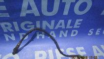 Sonda Lambda Peugeot 206 2.0i; 0258006027