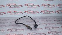 Sonda lambda Seat Arosa 1.0 B 0258007353 591