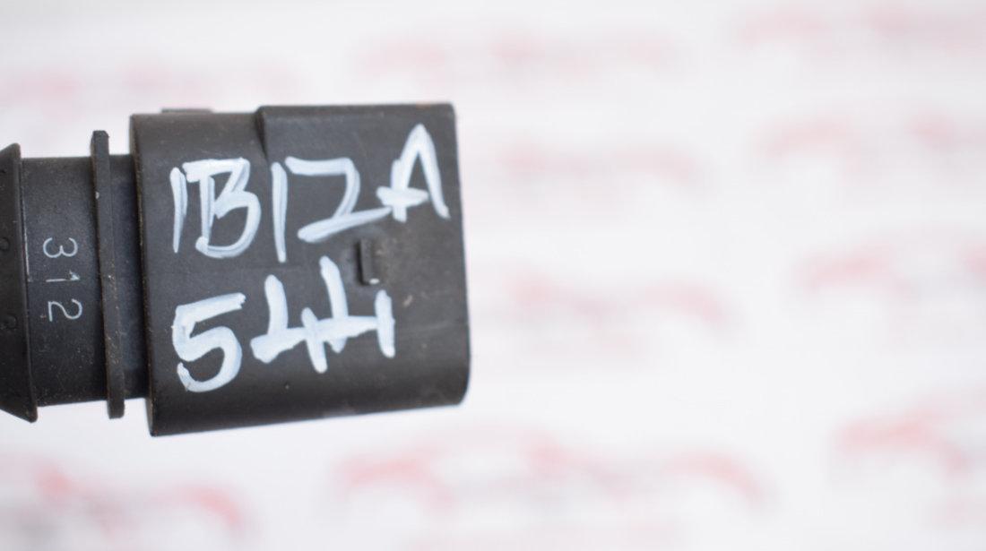Sonda lambda Seat Ibiza 1.2 B CGPA 2010 03C906262 544