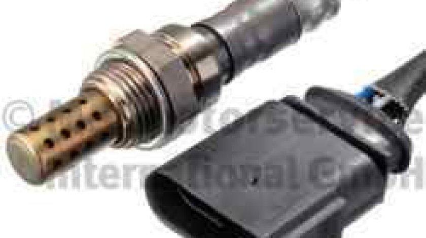 Sonda Lambda VW FOX 5Z1 5Z3 Producator PIERBURG 7.05271.05.0