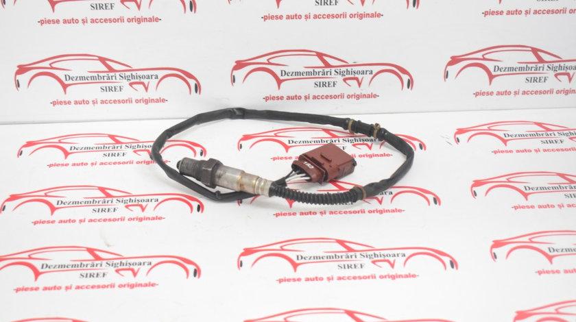 Sonda lambda VW Golf 4 1.4 B 16V 06A906262AM 598