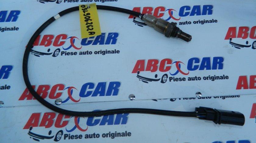 Sonda Lambda VW Golf 5 1.4 benzina Cod: 036906262A