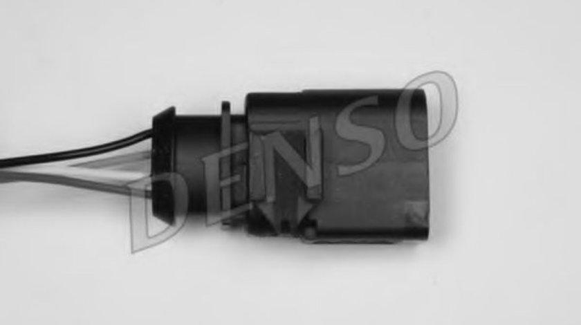 Sonda Lambda VW GOLF V (1K1) (2003 - 2009) DENSO DOX-2036 piesa NOUA
