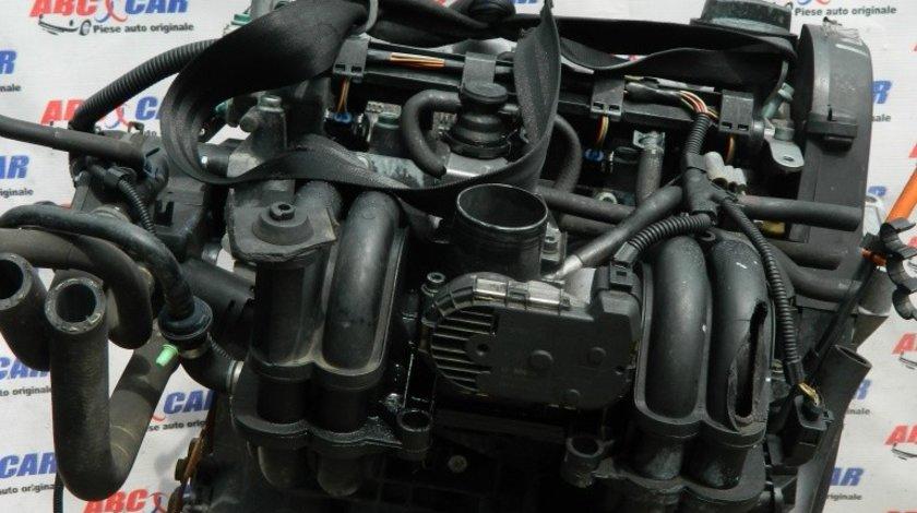 Sonda lambda VW Polo 6N 1.4 MPI cod: 030906262D model 2000