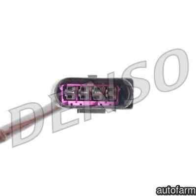Sonda Lambda VW POLO 6R 6C DENSO DOX-1588