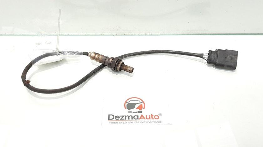 Sonda lambda, VW Polo (9N) 1.2 BENZ, BMD, 03D906265B (id:412952)