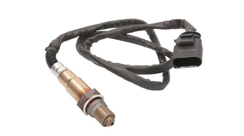 Sonda Lambda VW TIGUAN (5N_) ENGITECH ENT600031