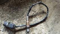 Sonda Lambda Vw Touareg 3.0 tdi 2006 2007 2008 200...