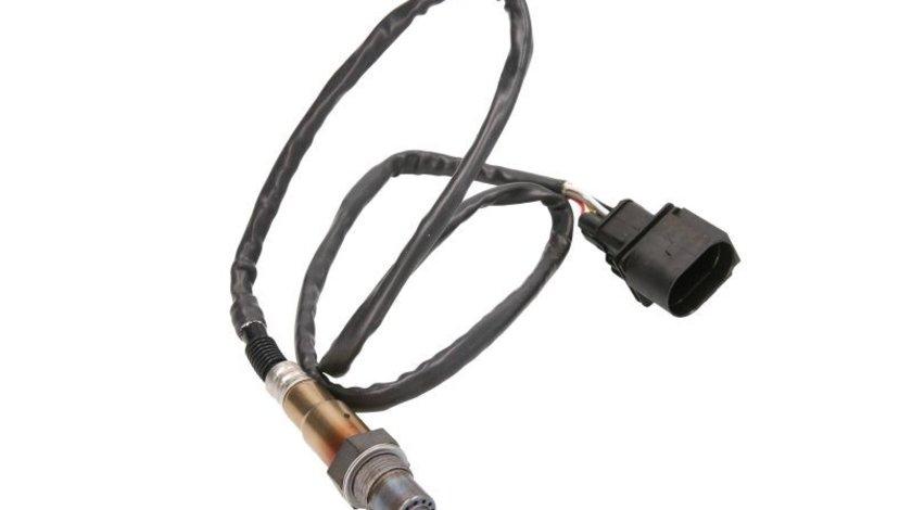 Sonda Lambda VW TOUAREG (7LA, 7L6, 7L7) ENGITECH ENT600034