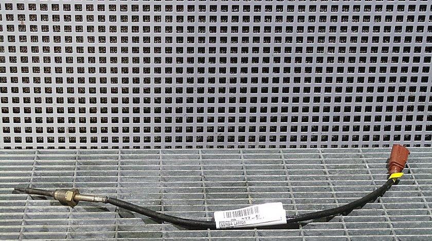 SONDA LAMDA AUDI Q7 3.0 TDI (2010 - 2015)