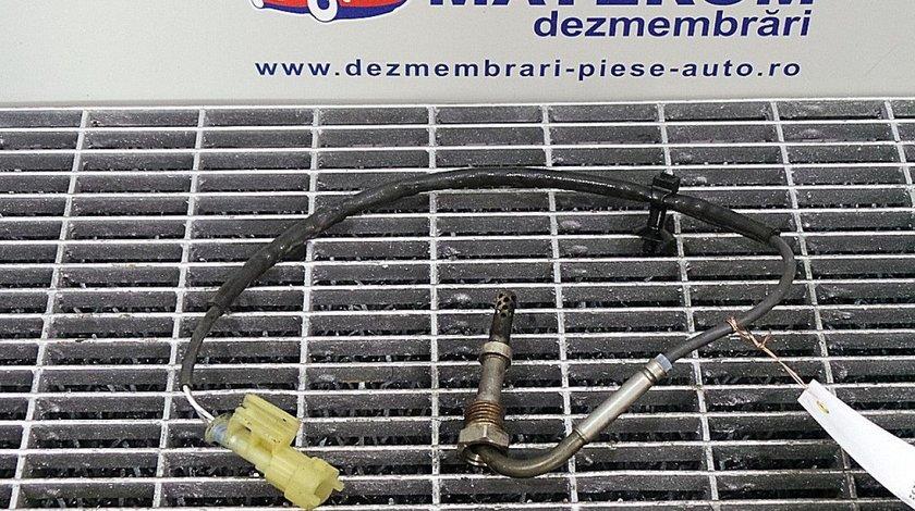 SONDA LAMDA OPEL ASTRA J ASTRA J A17DTJ - (2009 2012)