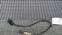 SONDA LAMDA VW SHARAN SHARAN 1.4 TSI - (2010 None)