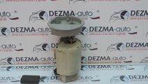 Sonda litrometrica 1J0919183F, Audi A4 (8D2) 1.9 t...