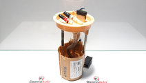 Sonda litrometrica, Ford Mondeo 4 [Fabr 2007-2015]...