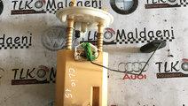Sonda litrometrica Renault Clio 3 1.5DCI