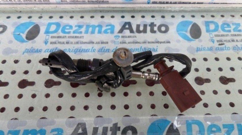 Sonda temperatura Audi A4 2.0tdi, 03L906088CA