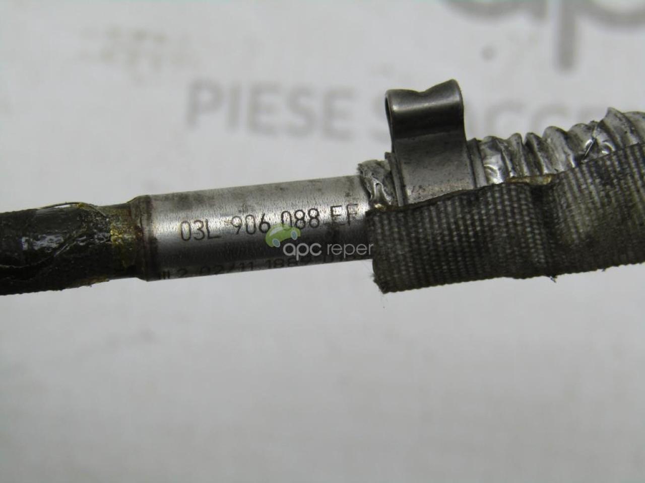 Sonda temperatura Audi A6 4G / A7 3,0Tdi Cod OEM 03L906088EF