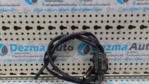 Sonda temperatura catalizator Ford Focus 2, 2.0tdc...