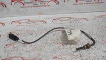 Sonda temperatura gaze 534 1J0973802 Audi A6 3.0 T...