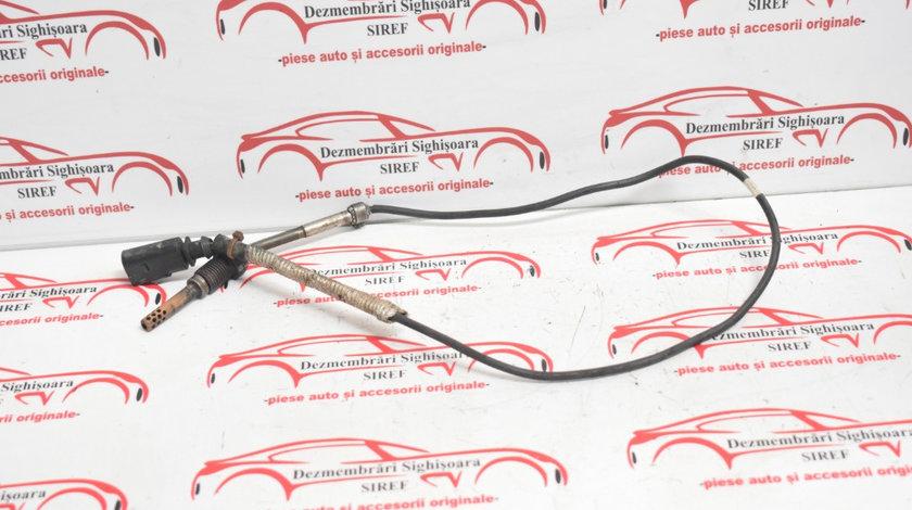 Sonda temperatura gaze VW Caddy 1.9 TDI 03G906088AN 611