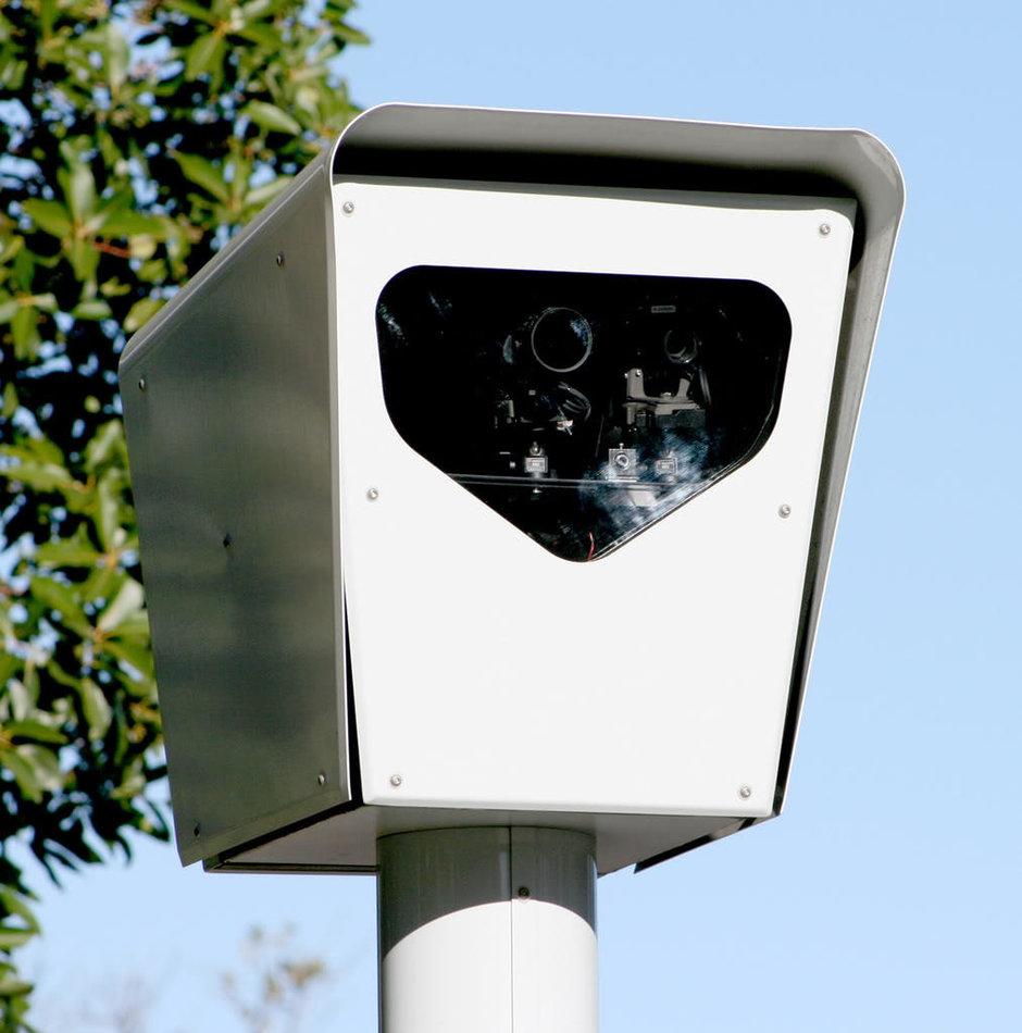 Sondaj de opinie: merg sau nu radarele de pe autostrada noua Cernavoda-Constanta?