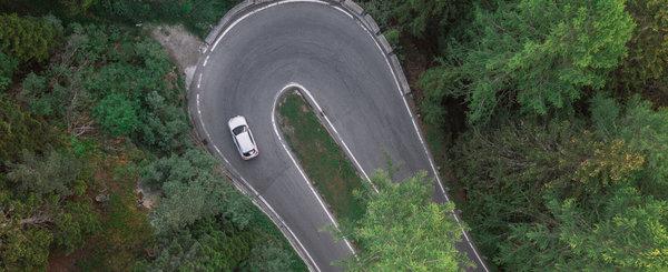 Sondaj Nokian Tyres: Comportamentul celorlalti participanti la trafic, considerat de soferi drept un risc principal in timpul condusului pe timp de vara