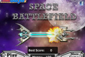 Space Battlefield
