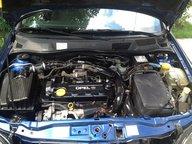 Spalare motor 1.7DTI