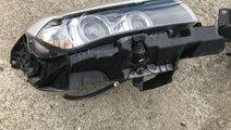 Spalatoare faruri BMW X1 E84 2010 2011 2012 2013