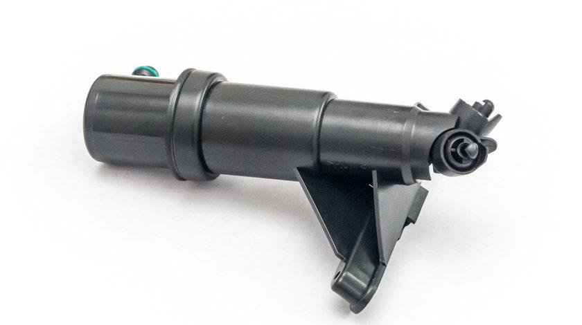 Spalator Far Bmw E60 E61 2003-2010