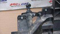 Spalator far dreapta VW Crafter 2 model 2015 2.0 T...