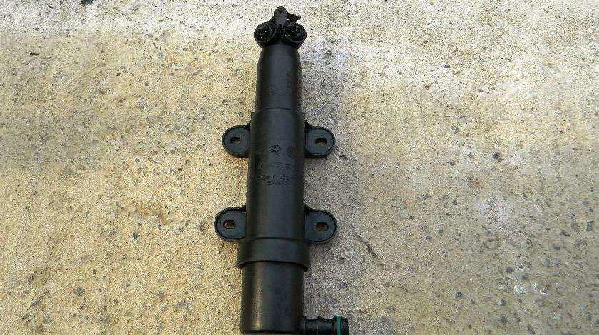 Spalator far Skoda Superb model dupa 2008 cod 3U0955979