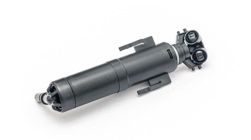 Spalator Sprituitor Far Bmw X3 F25