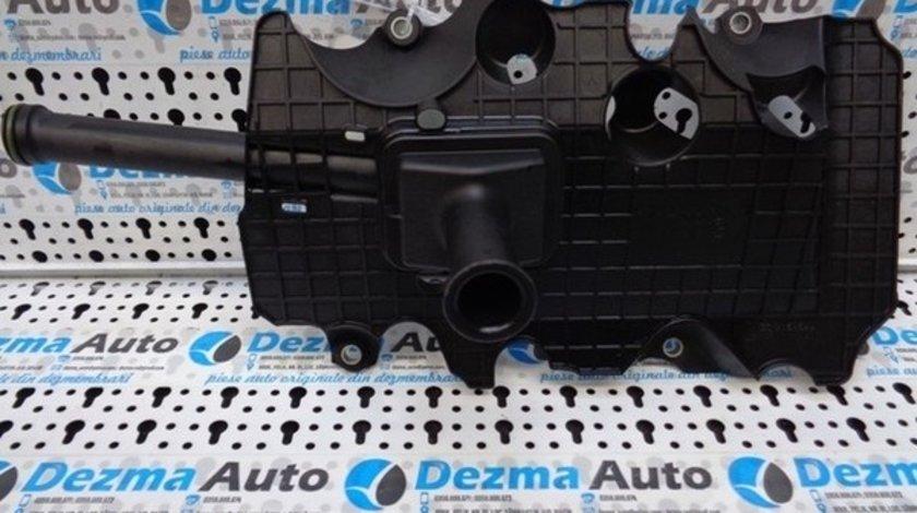 Spargator val baie ulei 1141-62440410, BMW 5 (E60), 3.0diesel (id:208411)