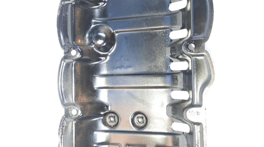 Spargator val baie ulei, cod 070115220C, VW Touareg (7LA, 7L6), 2.5 TDI, BAC (id:487934)