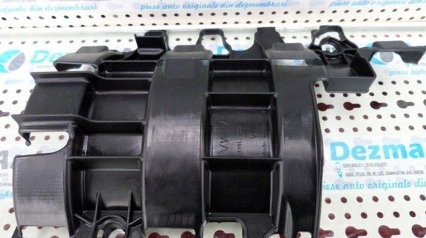 Spargator val baie ulei Vw Beetle, 1.6 tdi, CLH, 04L103623