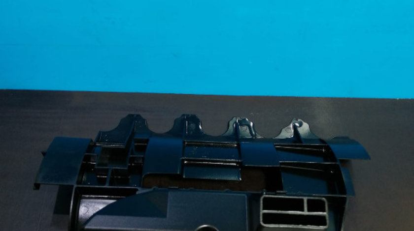 Spargator valuri baie ulei Volkswagen 1.9 TDI BLS 03G103623A