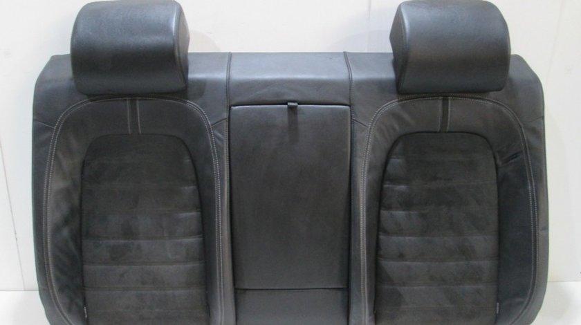 Spatar Vw Passat CC Coupe an 2008